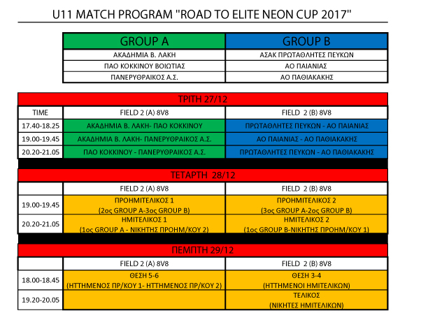 11-final-program-road-to-elite-neon-cup-2017