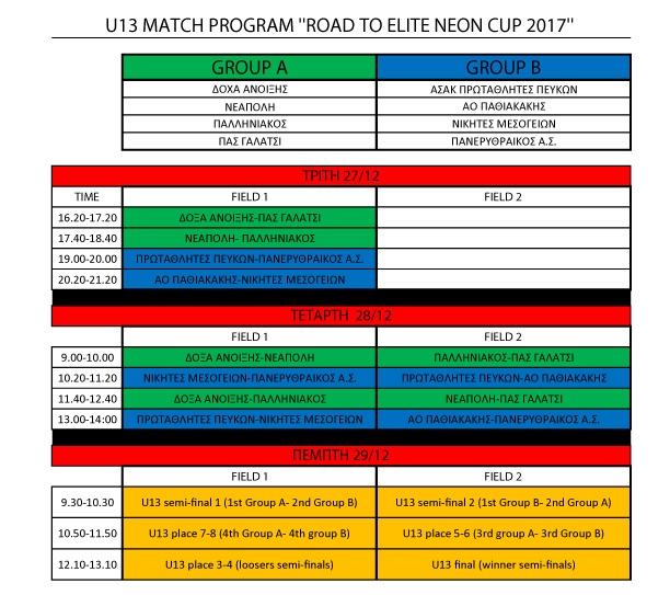 13-final-program-road-to-elite-neon-cup-2017