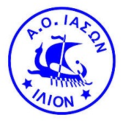 A.O. Ιάσων